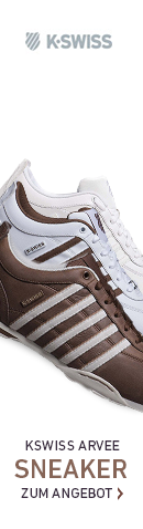 BOX_IMAGE_BANNERS_KSWISS_ARVEE