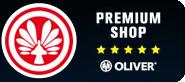 Oliver Premiumshop