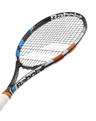 Babolat Pure Drive Play 2015