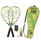 s90 Speedminton set (2014)