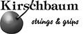 Kirschbaum