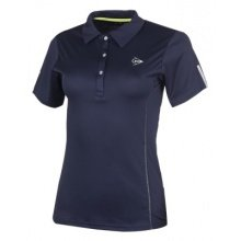 Dunlop Polo Club Line navy Damen