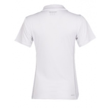 Dunlop Polo Club Line weiss Damen