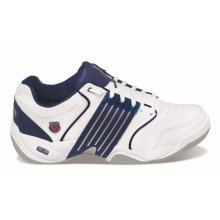 KSwiss Accomplish II 2013 (109) Indoor-Tennisschuhe Herren