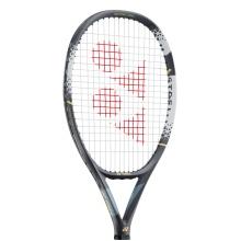 Yonex Astrel 105 265g 2020 Tennisschläger - unbesaitet -