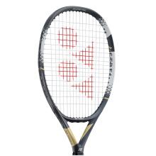 Yonex Astrel 115in/260g Tennisschläger - unbesaitet -