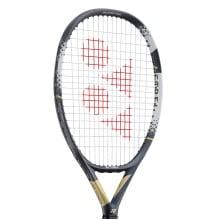 Yonex Astrel 115 260g 2020 Tennisschläger - unbesaitet -