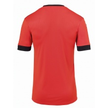 uhlsport Tshirt Offense 23 2020 rot Herren