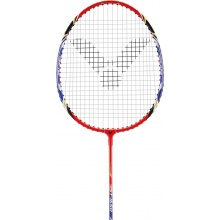 Victor ST1650 2018 Badmintonschläger - besaitet -