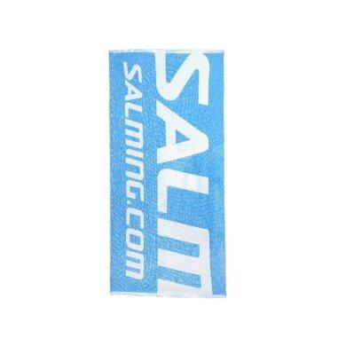 Salming Duschtuch Shower 140x65cm