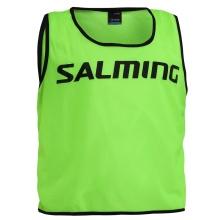 Salming Trainingsleibchen grün