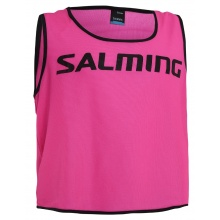 Salming Trainingsleibchen magenta