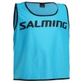 Salming Trainingsleibchen blau