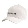 Head Cap Promotion weiss