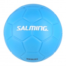 Salming Handball Soft Foam 2017 cyanblau 1er