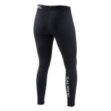 Salming Tight Core 2.0 2017 schwarz Damen