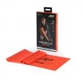 PTP Widerstandsband (Mediband) - heavy - orange 8,8kg