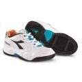 Diadora Speed Comfort IV Tennisschuhe Kinder