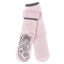 Falke Tagessocke Cuddle Pads rosa 1er Damen