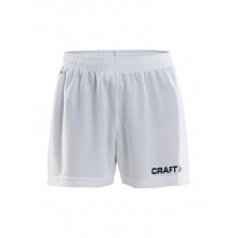 Craft Short Pro Control weiss Boys