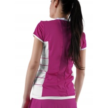 KSwiss Shirt Game rose Damen