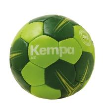 Kempa Handball Leo grün