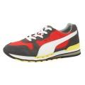 Puma TX-3 rot Sneaker Herren