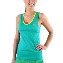 Yonex Tennis-Tank Melbourne emerald Damen