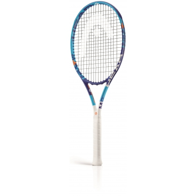 Head Graphene XT Instinct MP Tennisschläger - unbesaitet -