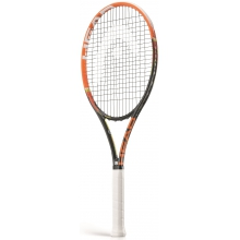 Head Graphene Radical REV Tennisschläger - besaitet -