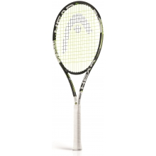 Head Graphene XT Speed REV Pro Tennisschläger - besaitet -