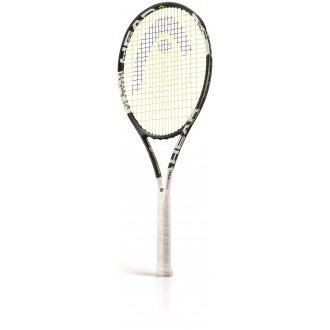 Head Graphene XT Speed Pro 18/20 Tennisschläger