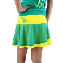 Yonex Rock Melbourne emerald/gelb Damen