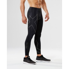 2XU Elite MCS Compression Tight 2018 schwarz/schwarz Herren