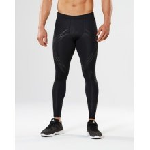 2XU Compression Lock Tight 2018 schwarz Herren