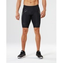 2XU Compression Lock Short 2018 schwarz Herren
