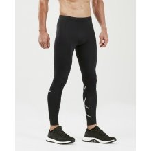 2XU Compression Tight 2018 schwarz Herren