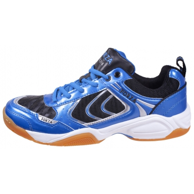 Forza FZ 216 Fashion Indoorschuhe Kinder