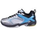 Forza FZ 3000M blau Badmintonschuhe Herren (Größe 45)