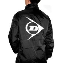 Dunlop Windjacke Herren (Größe XS+S)