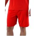 Australian Short Classic 2013 rot Herren (Größe XL+XXL)