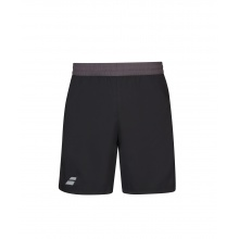 Babolat Short Play Club 2020 schwarz Herren