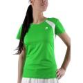 Prince Shirt Crew Pro Team 2013 grün Damen