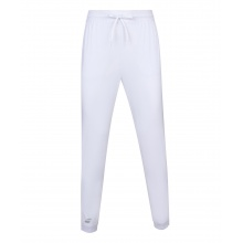 Babolat Pant Play Club 2020 weiss Damen