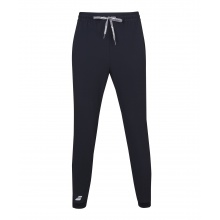 Babolat Pant Play Club 2020 schwarz Damen