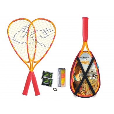 Speedminton ® Set S65 (2015)