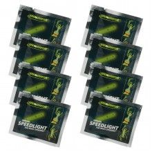 Speedminton ® Speedlights 8er