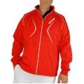 Babolat Jacket Club 2013 rot Herren