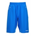 Babolat Short X-Long Performance 2012 blau Herren