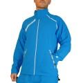 Babolat Jacket Performance 2013 blau Herren (Größe S)